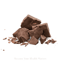 Best Fiber Supplement - Chocolate