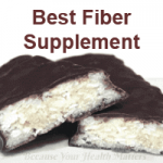 Delicious & Life-Changing Best Fiber Supplement Genuine Review
