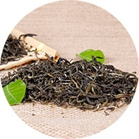 Green Tea - Best Weight Loss Tea