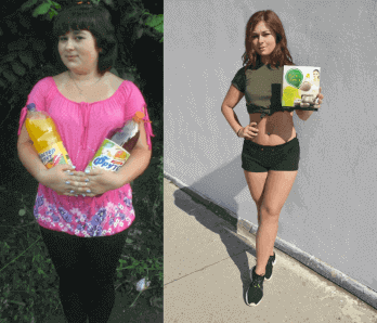 Koutea Best Weight Loss Tea Customer Reviews Andrea Hill