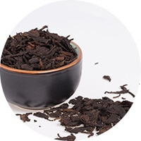 Pu-erh Tea - Best Tea for Fat Loss