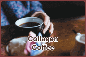 Collagen Coffee – An Easy Weight Loss Tool for Coffee Lovers