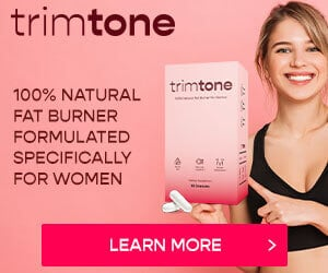 Best Fat Burner for Women to Get A Slim & Sexy Figure in 2021