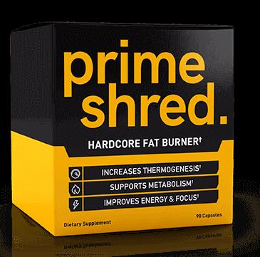 PrimeShred Review 2021