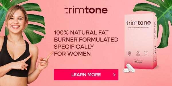 Women's best fat burner