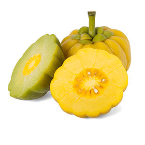 Garcinia Cambogia - Strongest Appetite Suppressant over the counter