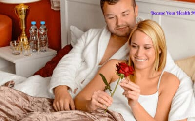 Ejaculation and Male Potency: All You Need to Know