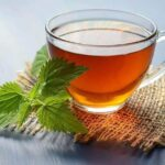 15 Green Tea Benefits for Health & Weight Loss in 2021
