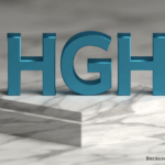 HGH Precursors: All You Need to Know in 2021