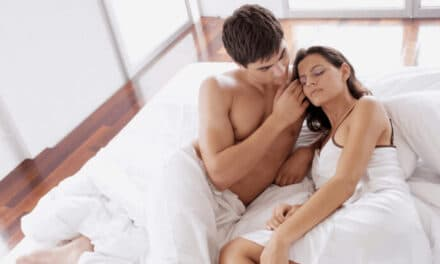 Reduced Ejaculatory Volume: How to Increase Semen Volume? FAQs About Semenax