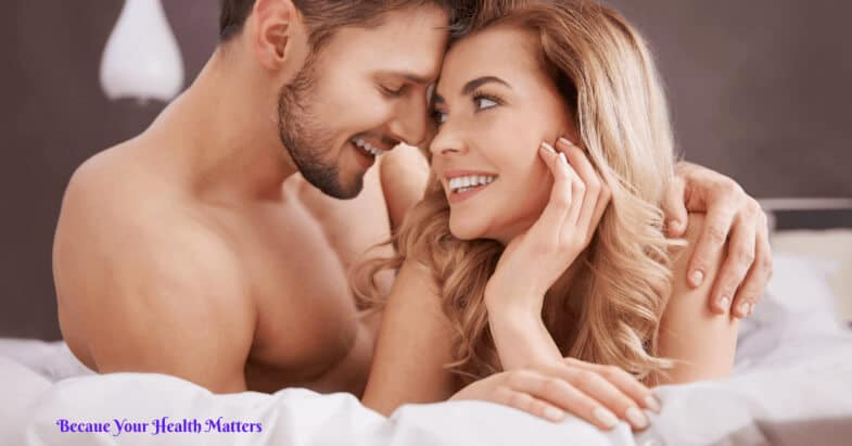 Premature Ejaculation: Best Way to Control PE in 2021