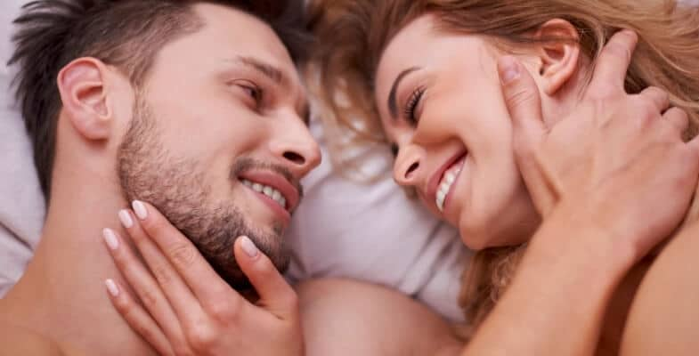 Sexual Performance and Penis Size: All You Need to Know in 2021