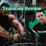 Testogen Review 2021: Can It Help You Get Your Drive Back?