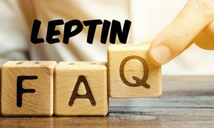 Leptin Frequently Asked Questions (FAQ's) [Upadted 2021]