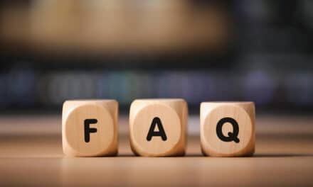 TestRX Frequently Asked Questions (FAQs)